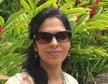 Asha Khatri